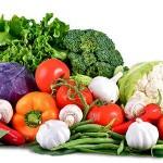 Vitamina B6: benefici, fonti e come assumerla