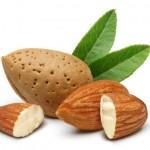 Proprietà delle mandorle contro il colesterolo