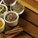 Curry: tutti i benefici per la salute delle sue spezie e come prepararlo in casa