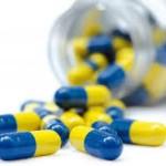 I pericoli delle statine, quello che non vi è stato detto sui farmaci che abbassano il colesterolo