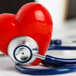 Cure naturali per l'infarto, quando il vero nemico non è il colesterolo che tutti conosciamo
