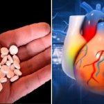 Statine – I farmaci per il colesterolo causano malattie cardiache e neurodegenerative